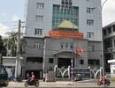 ĐH Luật TP Hồ Chí Minh: Học phí tối đa là 16 triệu đồng/ sinh viên