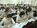 Hội đồng trường đại học tự bầu hiệu trưởng