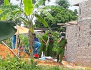 Hai bố con tử vong trong bể biogas của gia đình