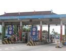 Trạm BOT đặt cách dự án 30 km để... thu hồi vốn