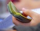 Quy định về nâng bậc lương khi có thông báo nghỉ hưu