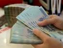 Thu nhập lao động đạt 5,4 triệu đồng, tăng 6,4 %