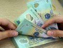 Nghiên cứu việc trả lương theo cấp bậc, vị trí việc làm