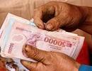 Thí điểm chi trả lương hưu qua thẻ điện tử