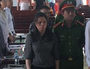 Xử vụ ma túy Tàng Keangnam: Trùm ma túy Lương Thị Thảo bị tăng án lên tử hình