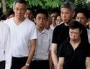 Thủ tướng Singapore lên tiếng về cáo buộc từ hai em ruột