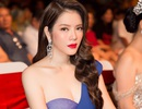 Giám khảo Lý Nhã Kỳ nói gì về tân Hoa hậu Hoà bình Thế giới 2017?