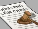 """Bài học Formosa và """"luật cho dân, lệ cho… quan""""!"""