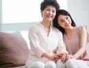 Nàng dâu kỳ quặc chọn mẹ chồng trước khi kết hôn