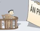 Lần này, Phạm Thanh Bình liệu có xù… án phí?