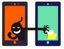 Phát hiện mã độc gián điệp cực nguy hiểm phát tán trên kho ứng dụng của Android