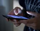 Phát hiện gây sốc về loạt smartphone bán tại Việt Nam bị cài mã độc hại