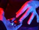 Phương pháp dự đoán nguy cơ thanh thiếu niên bị nghiện ma túy