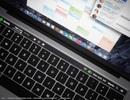 """""""Mẹo nhập môn"""" dành cho người lần đầu dùng Mac OS X"""