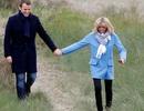 """Emmanuel Macron - """"làn gió mới"""" trên chính trường Pháp"""