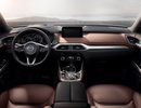 Mazda đưa Apple CarPlay và Android Auto lên tất cả các xe