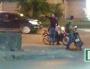Mánh lới không ngờ của cò dẫn khách làng chơi sau 0h ở Hà Nội