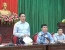 Công ty của ông Thản chỉ nộp thuế vãng lai tại Hà Nội