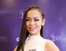 Thí sinh gây bất ngờ nhất cuộc thi Hoa hậu Hoàn vũ Việt Nam