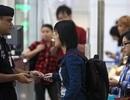 Malaysia lập hệ thống tuyển dụng trực tuyến lao động nước ngoài