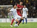 Hạ Indonesia, U22 Malaysia đối đầu U22 Thái Lan ở chung kết