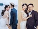 Sau Trấn Thành - Hari Won, sao Việt rộn ràng cưới hỏi