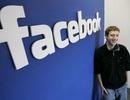 CEO Facebook đã phản ứng thế nào khi biết mình trúng tuyển Harvard?