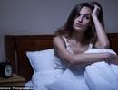 Có nên lo lắng vì thức giấc giữa đêm?