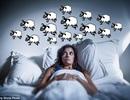"""Tự """"lừa"""" mình vào giấc ngủ"""