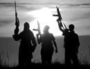 Tiết lộ âm mưu khủng khiếp của IS ở Philippines