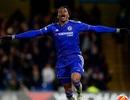 """""""Sao nhí"""" Chelsea gây sốt với cú solo ghi bàn từ giữa sân"""