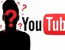 """Youtube thắt chính sách, nhiều Youtuber Việt """"kêu trời"""" không kiếm được tiền"""