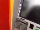 Sự thật cây ATM nhả ra ... giấy in 500.000 VND
