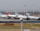 Mỹ cấm hành khách nhiều nước mang thiết bị điện tử lớn lên máy bay