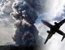 Các chuyến bay trong Kỳ Giáng sinh có thể bị gián đoạn trên phạm vi toàn cầu
