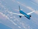 Hàng không dân dụng Việt Nam: 20 năm an toàn tuyệt đối