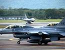 Đài Loan lên kế hoạch sản xuất 66 máy bay quân sự