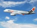 Lo ngại cháy nổ, hàng không cấm sử dụng sạc dự phòng trên máy bay
