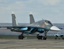 Chiến đấu cơ Nga không kích nhầm, 3 lính Thổ Nhĩ Kỳ thiệt mạng