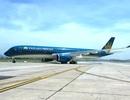 Việt Nam đoạt giải chất lượng dịch vụ hàng không tốt nhất Đông Nam Á