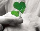 Bí quyết để luôn may mắn trong cuộc sống