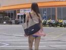 """Cặp đôi """"mây mưa"""" nơi công cộng còn quay video để """"khoe"""" lên mạng xã hội"""