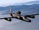 Bên trong căn cứ không quân Mỹ sát nách Triều Tiên