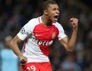 Rộ tin Real Madrid đạt được thỏa thuận mua Mbappe