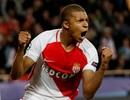 """""""Ông trùm"""" Real Madrid ra tay, Monaco tăng lương gấp 9 lần cho Mbappe"""