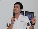MC Phan Anh chia sẻ minh bạch số tiền 24 tỷ và thông tin bị cấm lên truyền hình