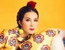 """MC Thanh Mai """"mộng mị"""" trong bộ ảnh cảm hứng từ tín ngưỡng thờ Mẫu"""