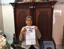 Người mẹ già 29 năm đi làm chế độ liệt sĩ cho con trai: Vẫn mòn mỏi chờ đợi!