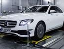 Mercedes-Benz sẽ dừng bán xe diesel tại Mỹ