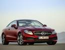 Mercedes đang vượt xa BMW